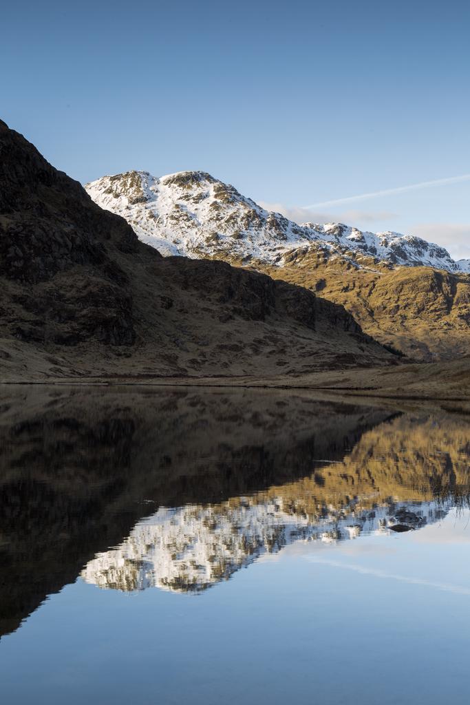Loch Restil WEB 2