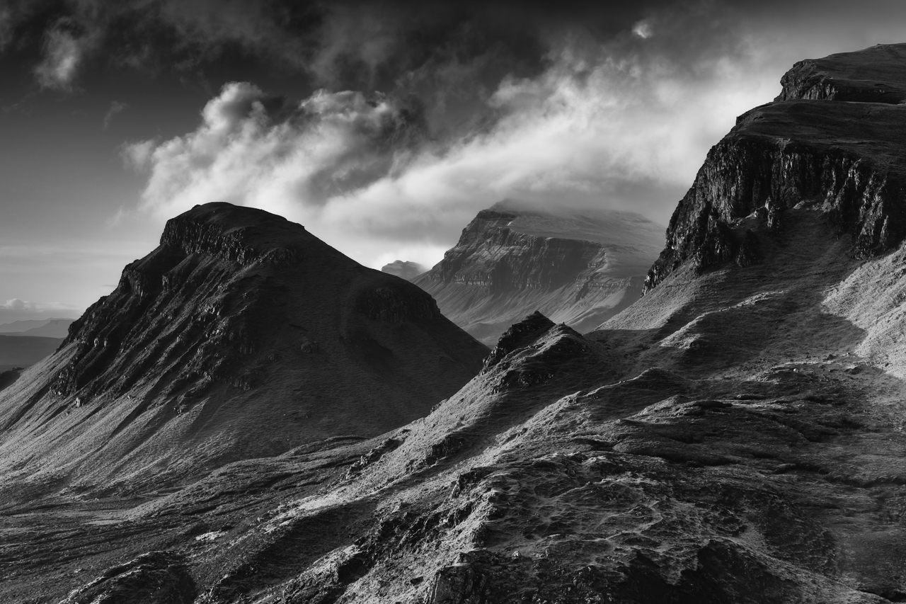 cleat-and-the-trotternish-ridge