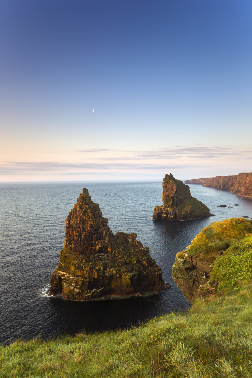 duncansby-stacks-sunrise-lpoty