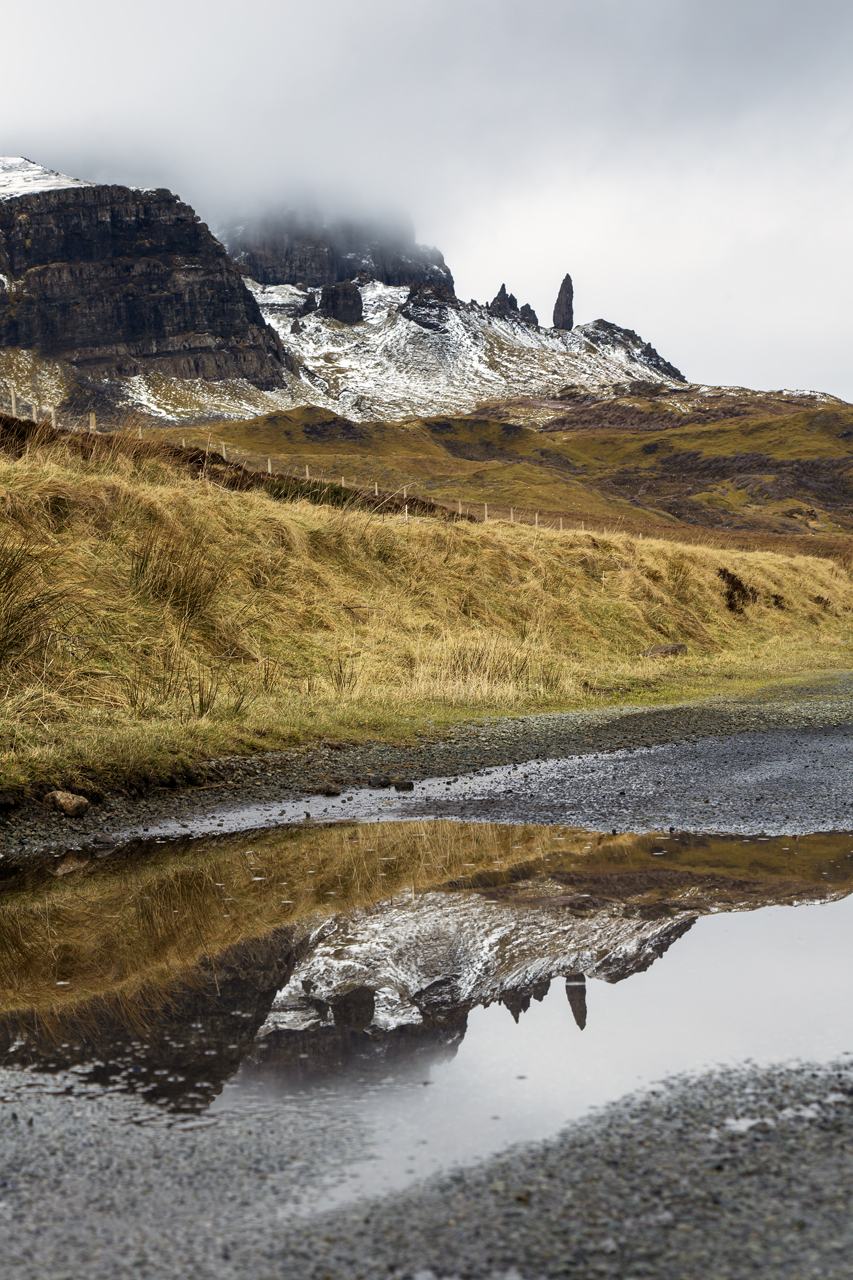 old-man-of-storr-reflection