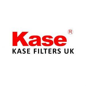 Kase Filters